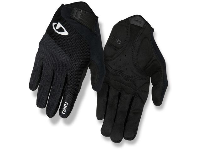 Giro Tessa Gel LF Handschuhe Damen black